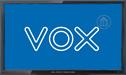 VOX TV Zadar logo